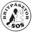 Brit Pásztor SOS - Brit pásztorkutyák fajtamentése